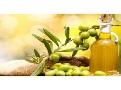 Global Extra Virgin Olive Oil Market, Extra Virgin Olive Oil Market, Extra Virgin Olive Oil