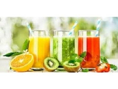 Global Organic Beverages Market, Organic Beverages Market, Organic Beverages, Global Organic Beverages Market 2020