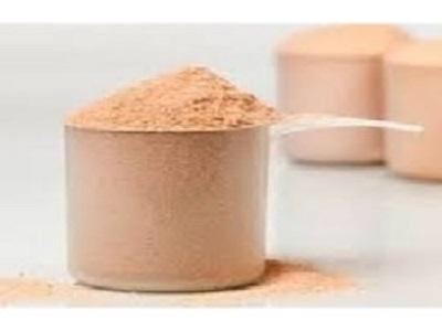 Global Functional Proteins Market, Functional Proteins Market, Functional Proteins, Global Functional Proteins Market 2020