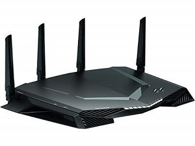 Best option for vpn router 2020