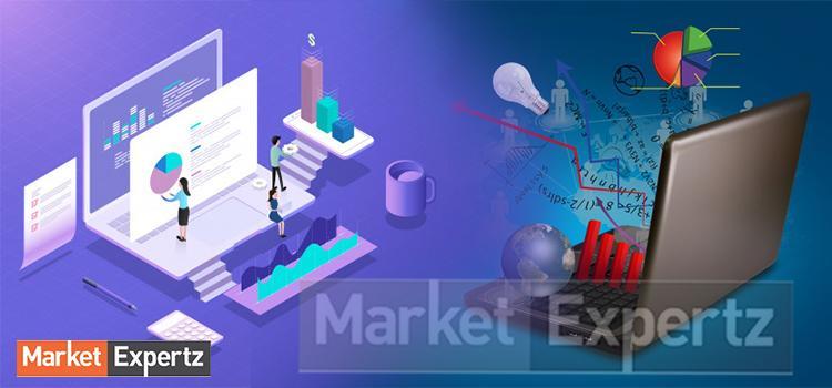 Innovation Program Management Software
