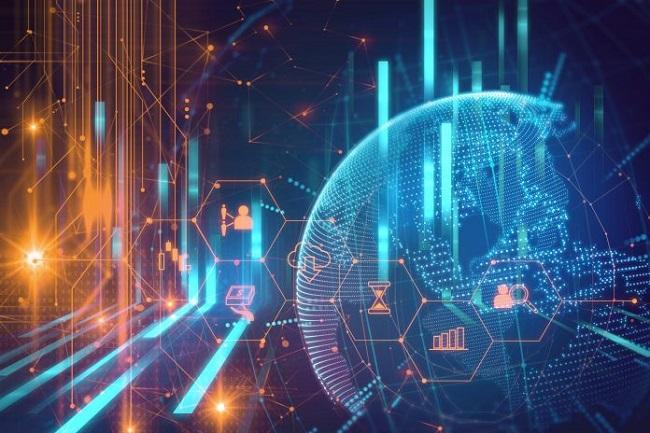 Retail IoT Software Market 2020-2026   Coffee Cloud, Honeywell
