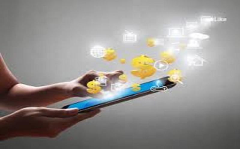 The Mobile & Tablet Advertising Market