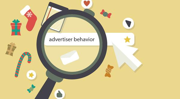 Search Advertising Software Market Global Sales, Revenue,