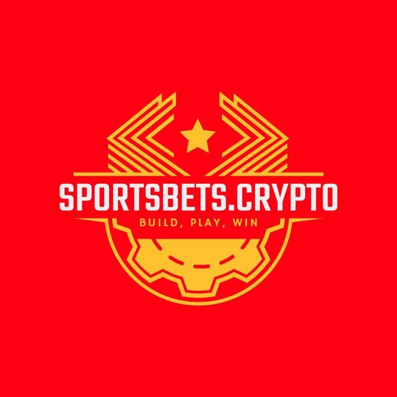 SportsBets.Crypto Crowdsale