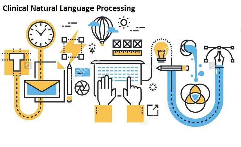 Clinical Natural Language Processing Market