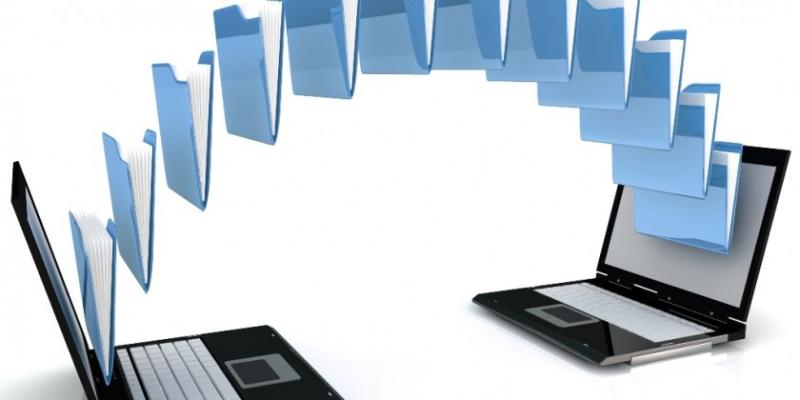 Global Document Management and Storage Services Market -