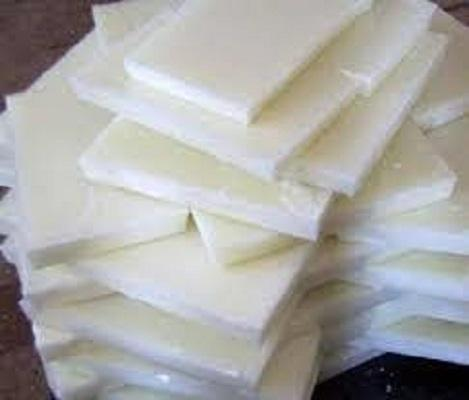 Global Refined Wax Market | Latest trends Helping In Growth of