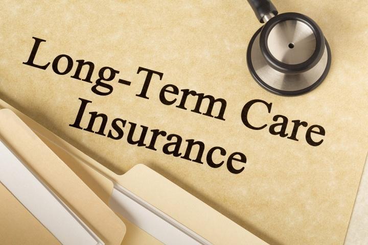 Long-Term Care Insurance (LTC or LTCI) Market