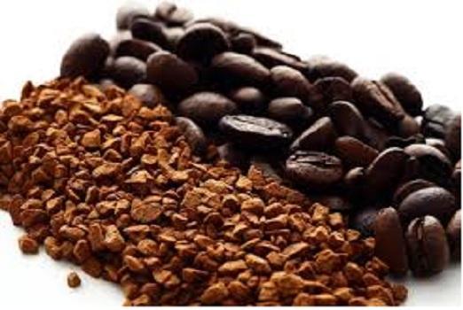 Instant Coffee Market