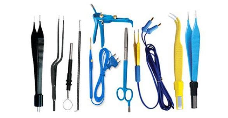 European Electrosurgical Devices Market