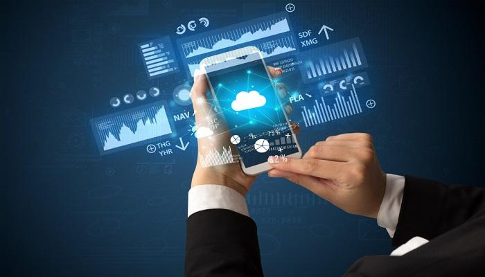 Latest Innovation In Mobile Cloud Music Services Market