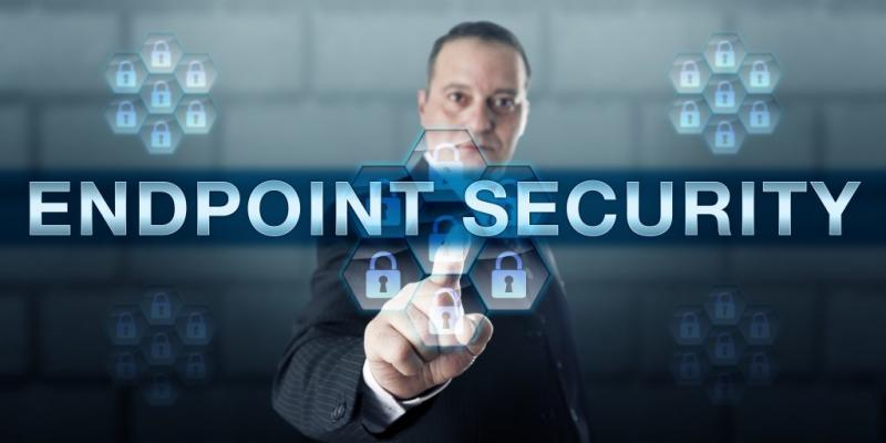 Endpoint Protection Market