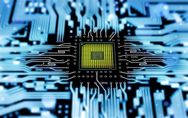 Semiconductors for Wireless Communications Market Size 2020