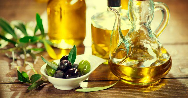 Truffle Oil Market Size: Opportunities, Current Trends