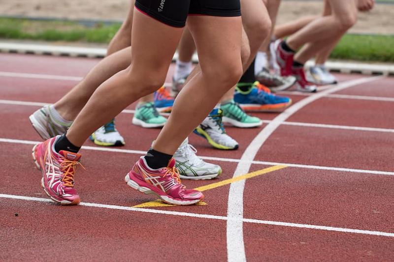 Europe Athletic Footwear  Market