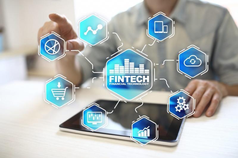 Global Fintech in Corporate Banking Market: 2020-2027 Size,