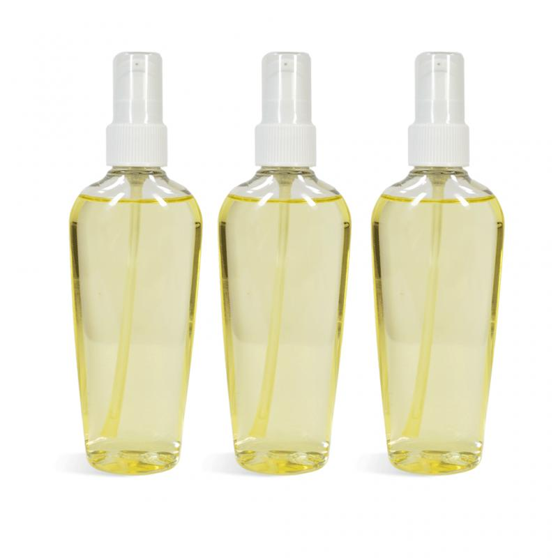 Trending Report on Hair Serum Market Report with Top Companies