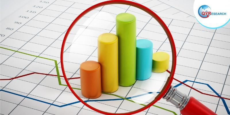 Walk-behind Scrubber Dryer Market Analysis & Forecast 2020 -