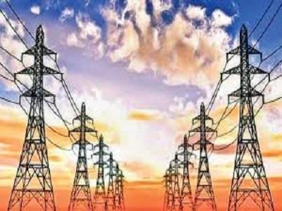 Power Sector Market