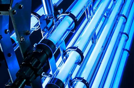 UV Disinfection Equipment Market Comprehensive Analysis