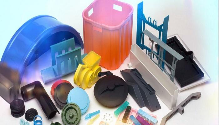 Best Report on Plastic Products and Modified Plastics Market