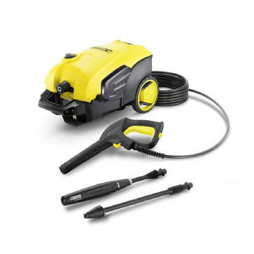 Portable Pressure Washer Market 2020 Key Factors and Emerging