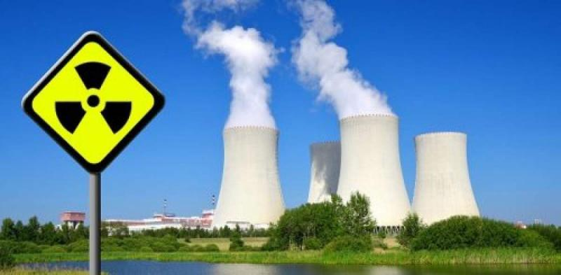 Nuclear Fuels Market Outlook: Poised For a Strong 2020   Cameco,