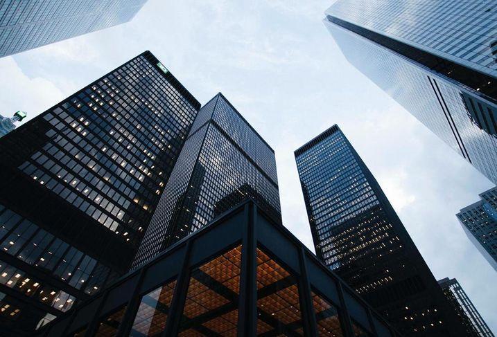 Energy Efficiency in Commercial Buildings Market
