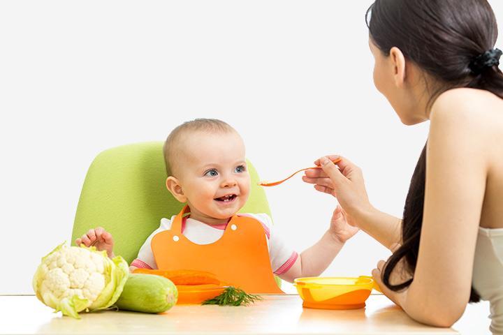 Infant Nutritional Premix Market 2025 | What Is The Estimated