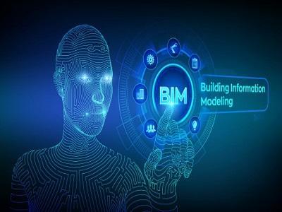Building Information Modelling (BIM) Software Market Set