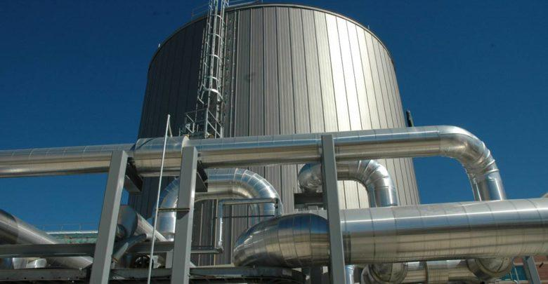 Ice Thermal Energy Storage Market 2019-2026 Trends: Global