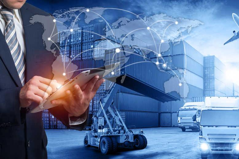 Digital Logistics Market To Witness Astonishing Growth With