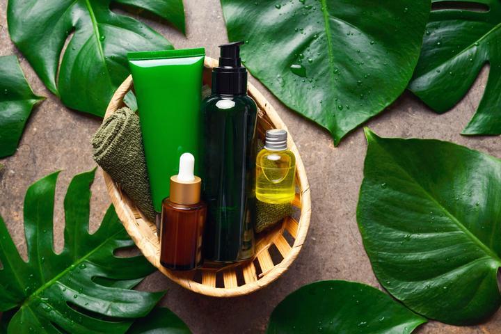 Cosmeceutical Market