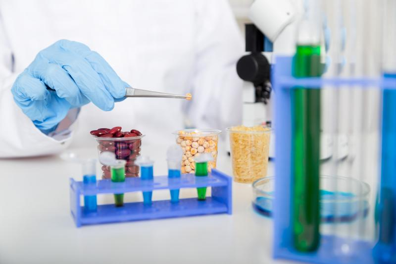 Microbial Testing Market