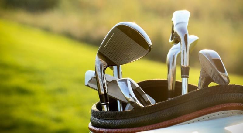 Golf Equipment Manufacturing Market 2020| Acushnet, Aldila,