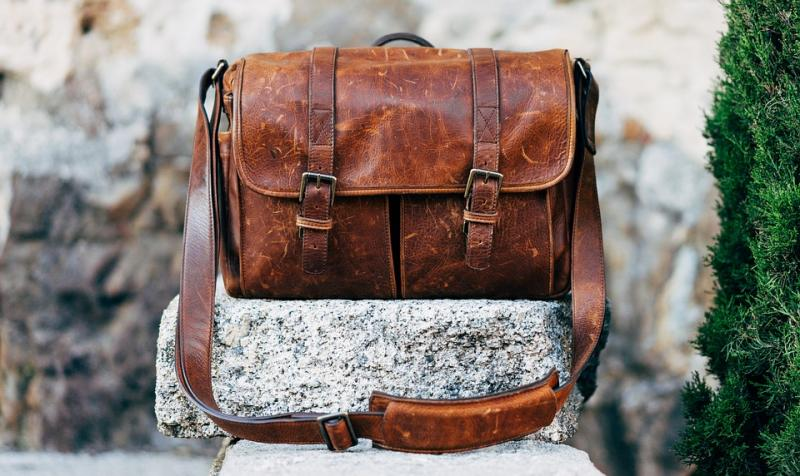 U.S. Bovine Leather Goods Market