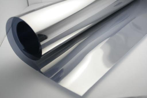 Global Metallized Rollstock Film Market Huge Growth