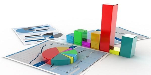 Customer Journey Analytics Market