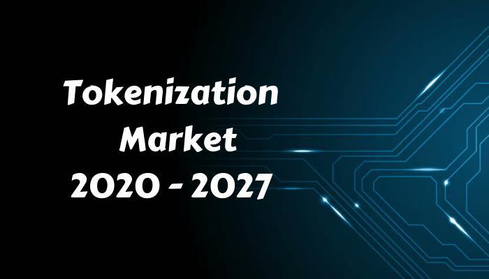 Tokenization Market