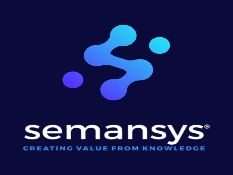 Semansys Technologies - Leading provider of XBRL solutions