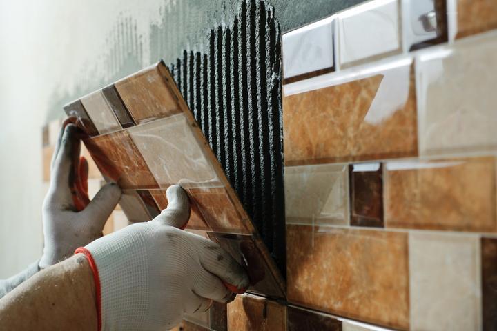 Ceramic Tiles Market 2020 - Size, Overview, Share