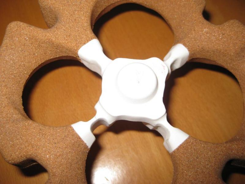 Global Ceramic Sand (for Casting Use) Market Huge Growth