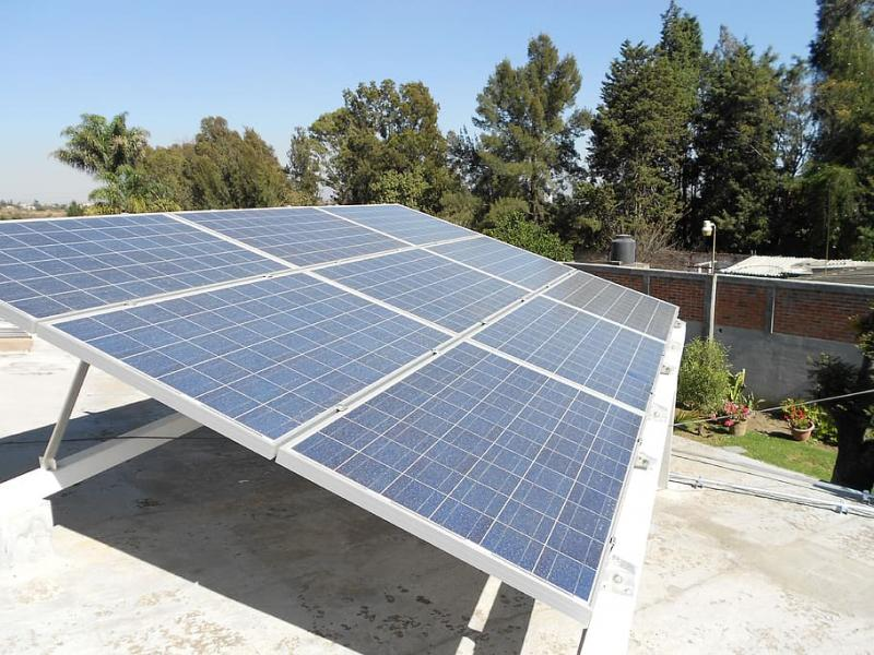 Solar Photovoltaic Glass Market Future Forecast Assessed On
