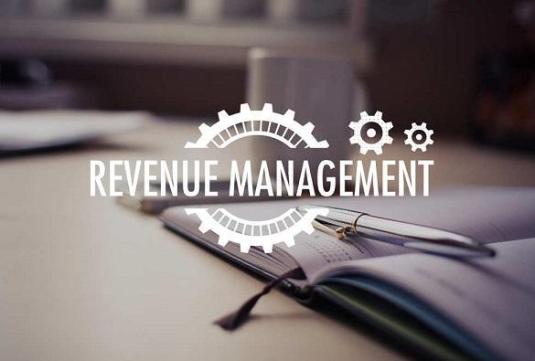 Revenue Management Market 2020-2027 Growing Penetration