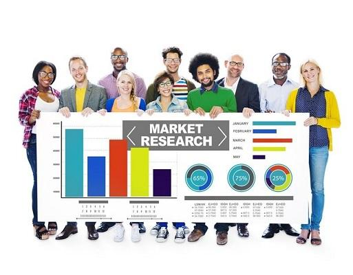 Data Centre Equipment Market