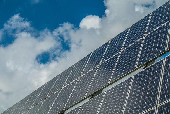 Mining Renewable Energy Systems Market