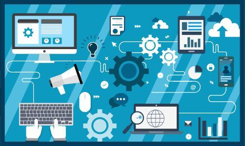 Automotive Electronics Control Unit Market: Key Technologies