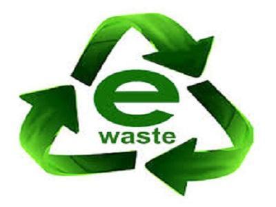 E-waste Disposal Market
