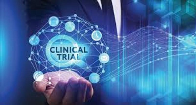 Clinical Trial Imaging Market